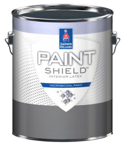 sherwin-williams-new-paint-shield1jpg-4f62c3fb0fbe9a00