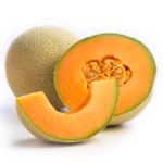 Whole cantaloupes connected to Listeria outbreak