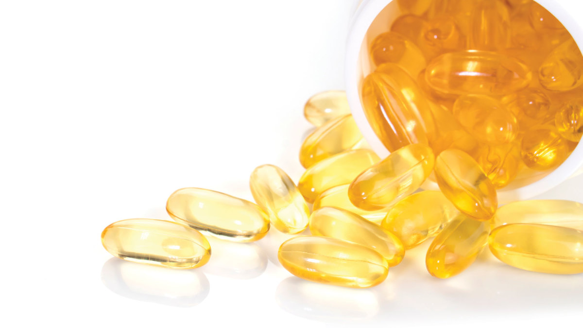 Vitamin D – A neglected option of treatment and prevention of COVID-19 infections